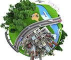 ATB environmental policy