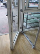 Automatic Door Barriers image #4