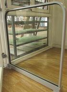 Automatic Door Barriers image #6