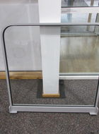 Automatic Door Barriers image #7