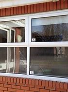 Hammerglass Double Glazed Units