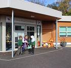 Penn Wood Primary School