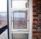 parallel windows