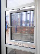 parallel window