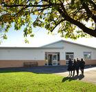 Uppingham Community Colege