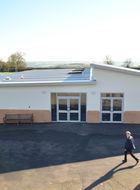 Uppingham Community College