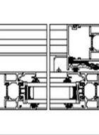 Visglide diagram