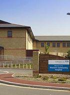 Western Community Hospital
