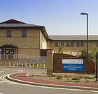 Southampton Community Hospital